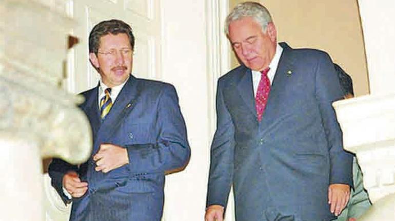 Resultado de imagen para EVO MORALES LAMENTA FALLO JUDICIAL FAVORABLE A LOZADA Y SÁNCHEZ